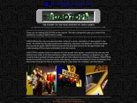 videotopia.com