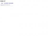 retrocactus.com