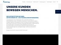 anton-haering.com