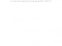 antonhuang.com