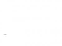 antoshina.com