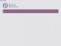 Antroposofiamexico.org