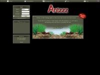antzzz.org