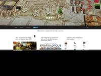 trollitc.com