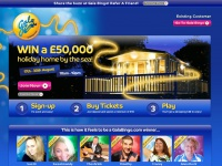 galabingo.co.uk
