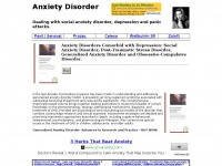 anxiety--disorder.com