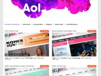 aoladvertisingprojects.com