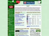 casino-poker-rules.com