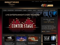 hollywoodcasinoaurora.com