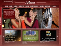 Indiana Casino Resort near Louisville KY & Cincinnati OH » Belterra