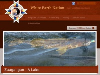 White Earth Nation