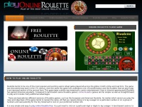 playonlineroulette.org