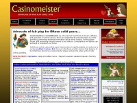 casinomeister.com