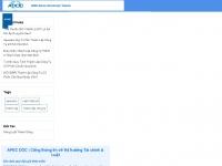 Apecdoc.org