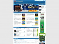 onlinekeno.net