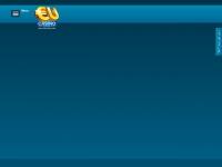 eucasino.com