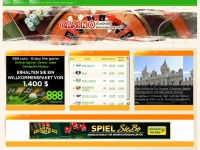 casino-loutraki-casino-tournaments.net