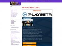 jackpotmonitor.com