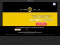 casinoaction.dk