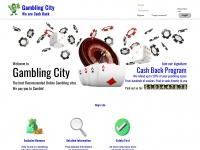 gamblingcity.com