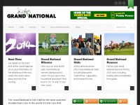 grand-national.me.uk
