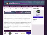 casinoarticlesonline.com