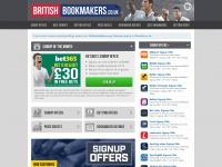 Britishbookmakers.co.uk