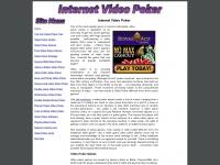 internetvideopoker.org