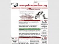 petmedsonline.org