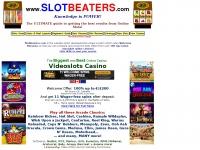 slotbeaters.com