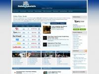 onlinepokerinfo.co.uk Thumbnail