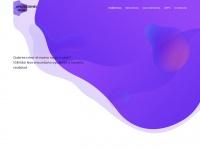 aplicacionesnube.com