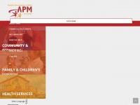 Apmphila.org