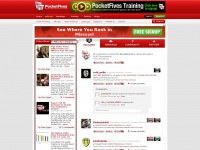 pocketfives.com