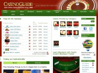casinoguide.com