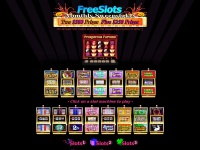 slot machines online free online casino germany