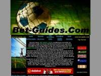 Bet-Guides.com Free Soccer Insider Tips