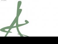 appassionata.com