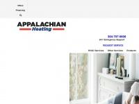appheat.com