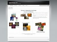 appheritage.com