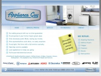 applianceguy.co.nz