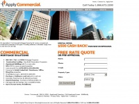 applycommercial.com
