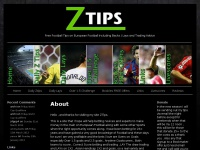 ztips.co.uk Thumbnail