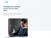 appsverse.com