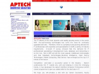 aptechghana.com