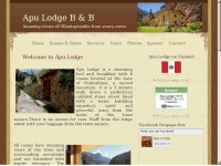 apulodge.com