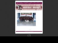 Aqhockey.org