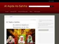 aqidasahiha.wordpress.com