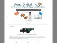 aqua-digital.com
