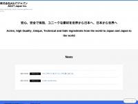 aqut-japan.com